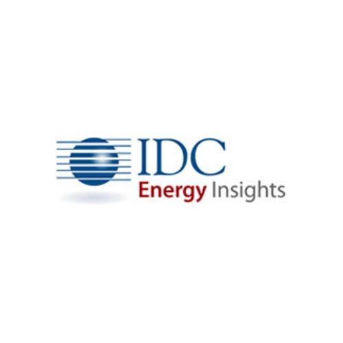 International Data Corporation IDC