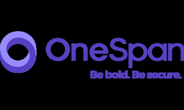 Osir-Erpis partners oneSpan