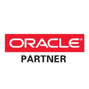 Osir-Erpis partners