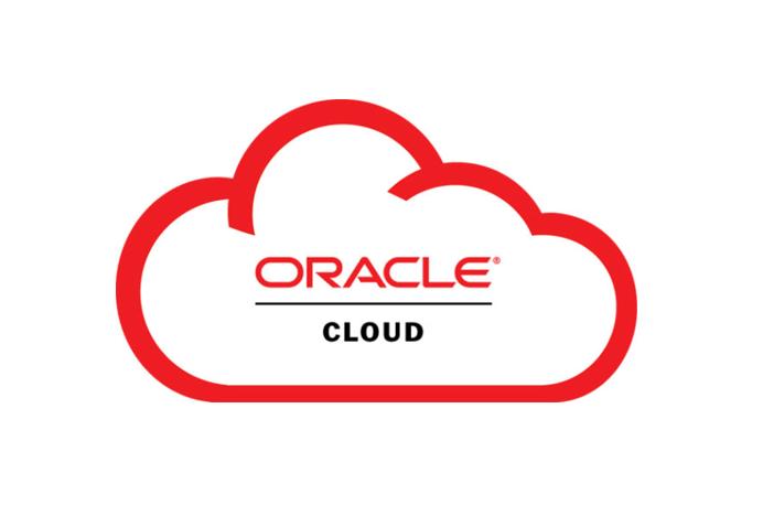 Osir-Erpis services Oracle Cloud