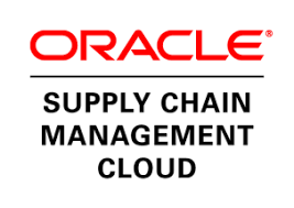 Osir-Erpis services Oracle Supply-Cahin Management Cloud