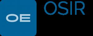 Osir-Erpis logo_high_resolution