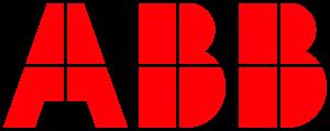 Osir-Erpis partners ABB