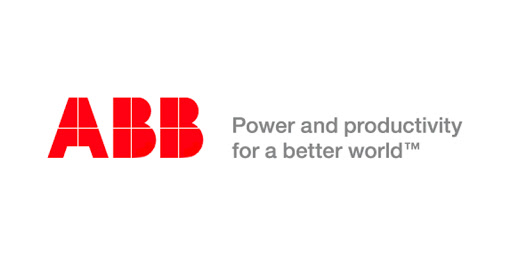 Osir-Erpis ABB Partner