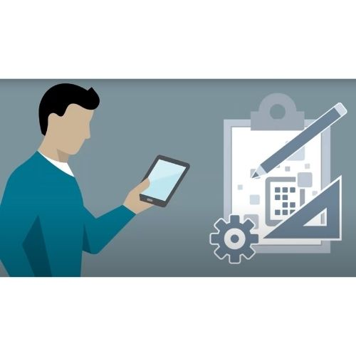 Process automation and orchestration Oracle