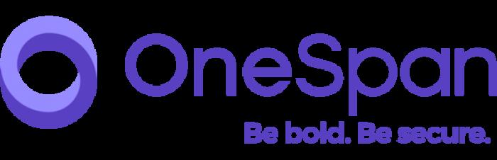 Osir-Erpis OneSpan partner