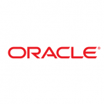Osir-Erpis services Oracle