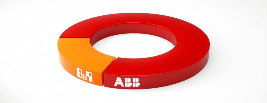 Osir-Erpis partners ABB2