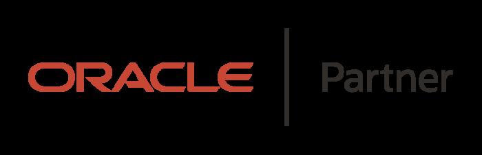 Osir-Erpis Oracle Partner